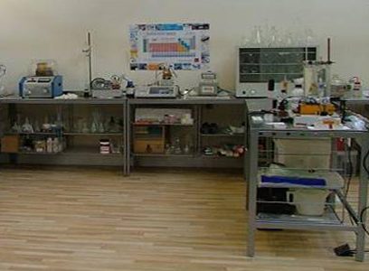 Metallab: Oil & Grease Testing,Mineral Oils Testing,Engine Oils